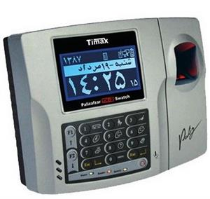 Timax TX-2 Time Attendance Device